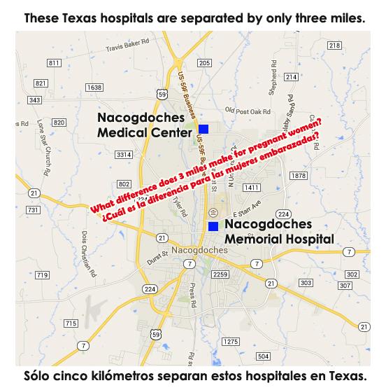 nacogdoches_hospitals_2011.jpg