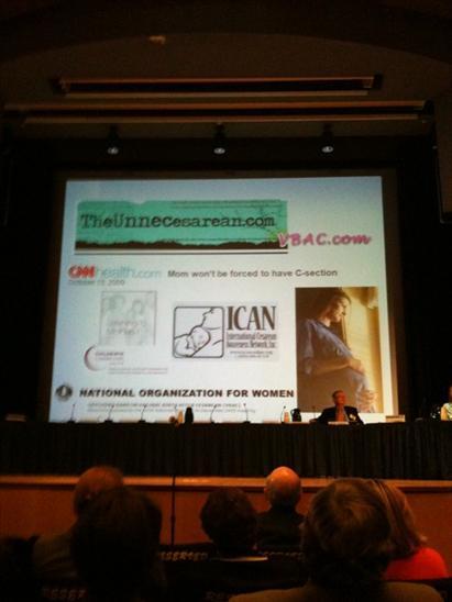 nih_vbac_conference.jpg