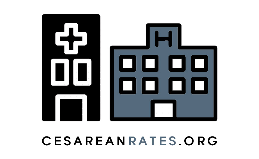 Cesarean Rates