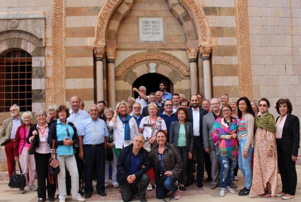 Discover Lebanon.JPG