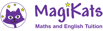 MagiKats Maths and English