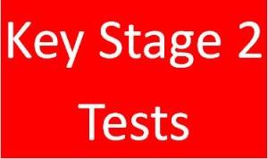 KS2 Tests