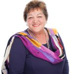 Jane Williams, MagiKats Llandaff North
