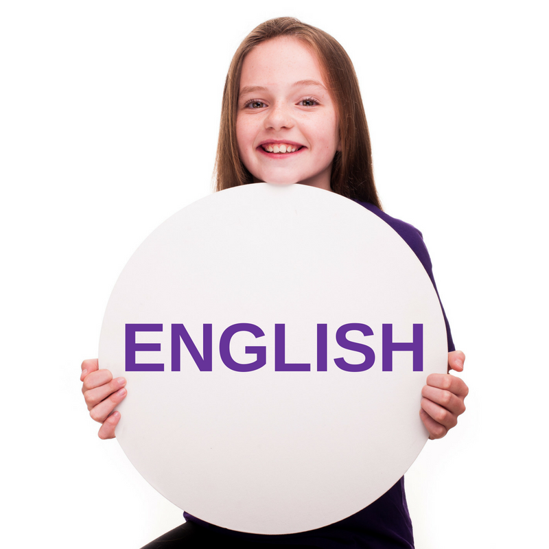 MagiKats English Workshops | Tuition | England | Wales