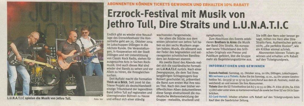 Erz-Rock-Festival 2014 SZ 20141010.jpg