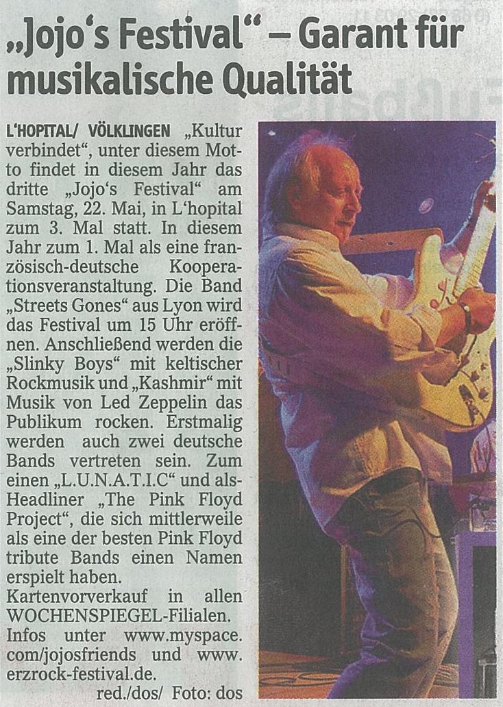 Wochenspiegel Jojos 3 3.jpg