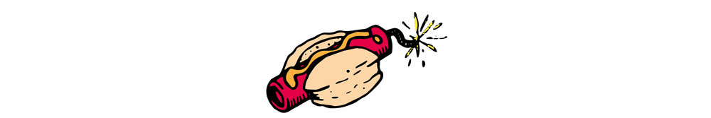web_illu_hotdog_2.jpg