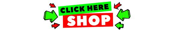 shop_click.jpg