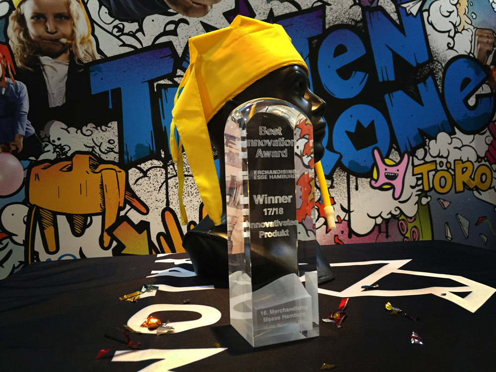 troetenkrone_award.jpg