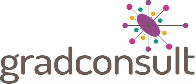 New-gradconsult-logo.jpg
