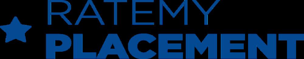RMP logo.png