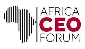 """Participation du Groupe Sipromad à la 4ème édition du """"Africa CEO Forum"""" - 21 et 22 mars 2016, à Abidjan (Côte d'Ivoire)"""