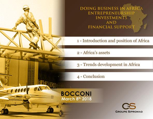 Slide-BOCCONI-web.jpg