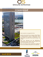 lettre d'information 5-1icone.png