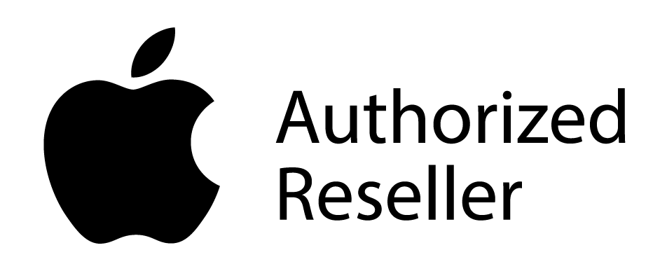 apple - authorized reseller.png