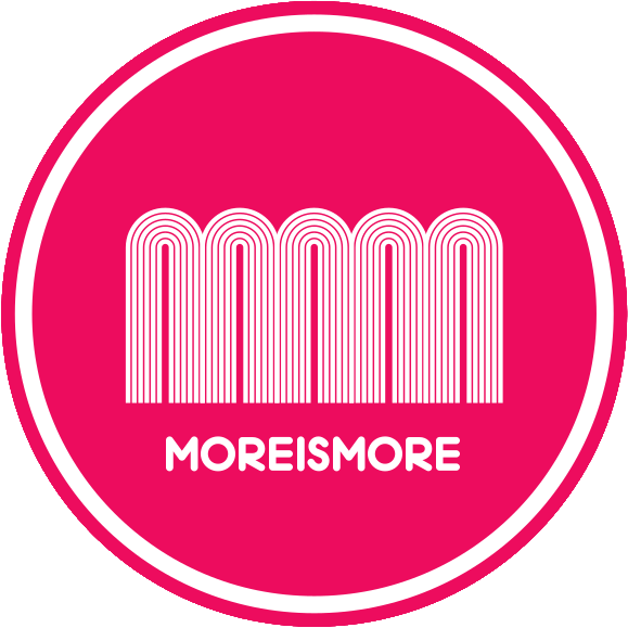 MIM - More Is More
