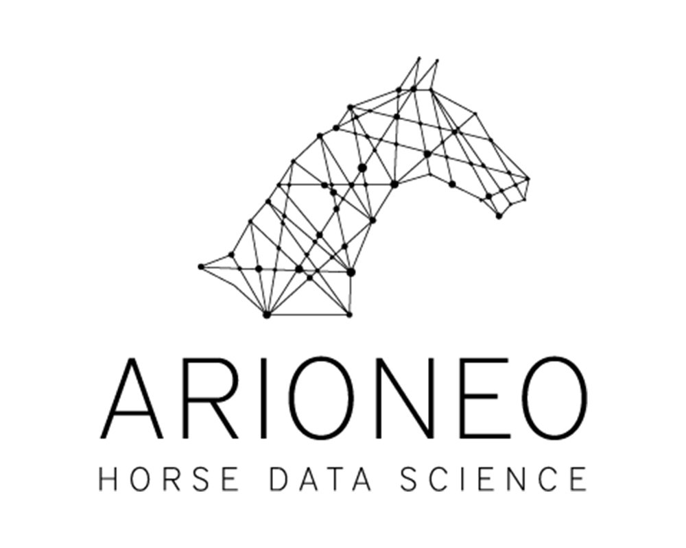 Arioneo  - Arioneo specialises in the development of solutions for the Equine world to provide accurate insight and analysis into performance and health for all horses.Our knowledge encompasses electronics, embedded software, design, web and mobile skills, algorithmic programming, and horse physiology. www.arioneo.com