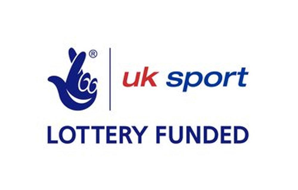 UK sport lottery logo.jpg
