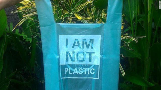 Bioplastics — My Green Goodiebag