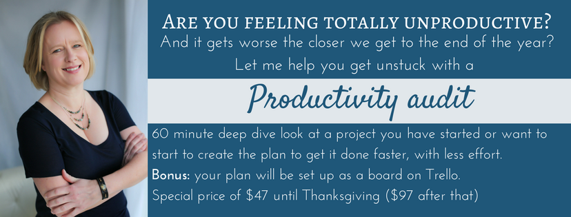 Productivity audit FB Cover.png