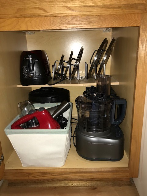 small appliances.jpg