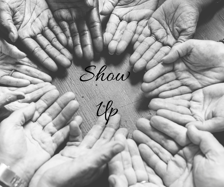 Show Up (2).png