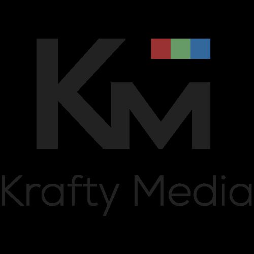 KraftyMedia_logo_color.png