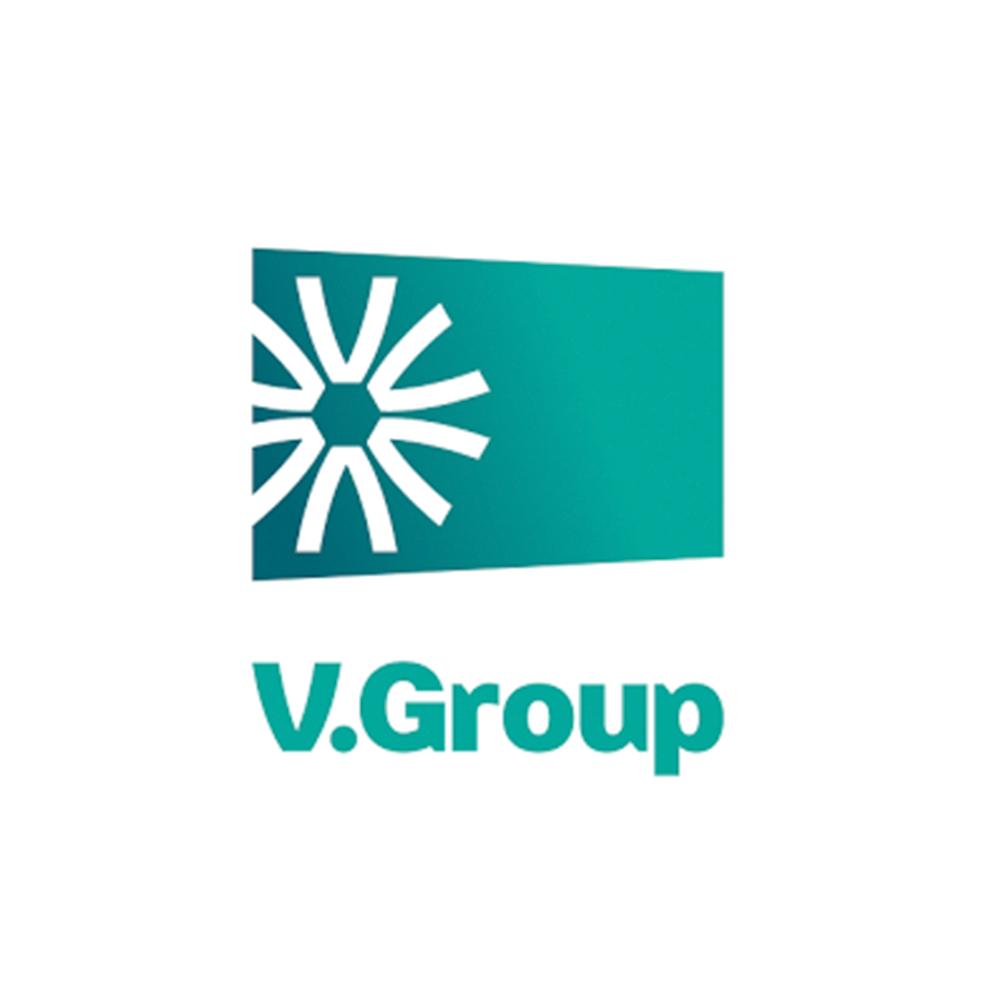 VGROUP.png