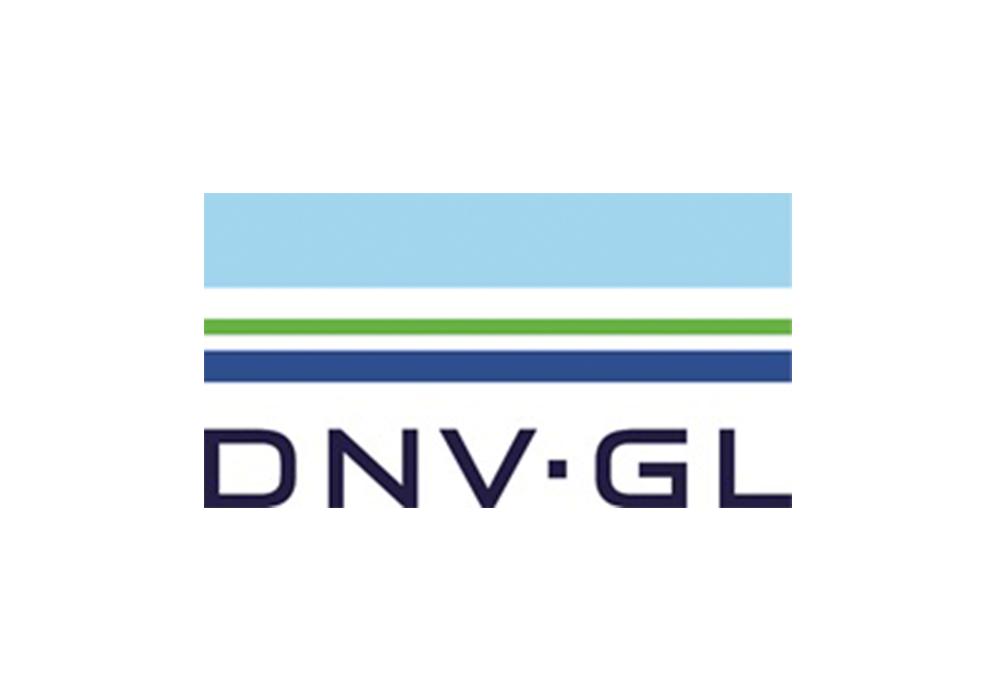 DNV.png