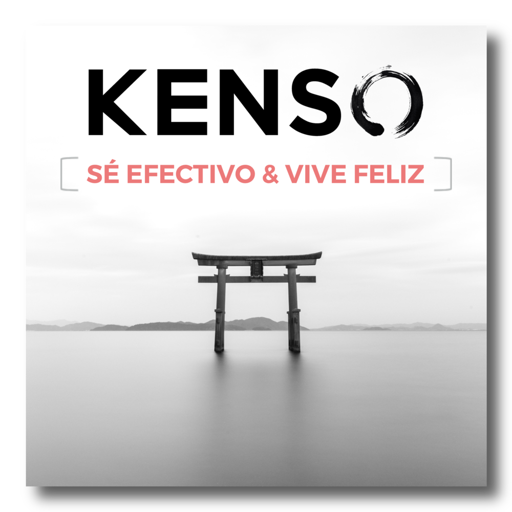 Podcast KENSO