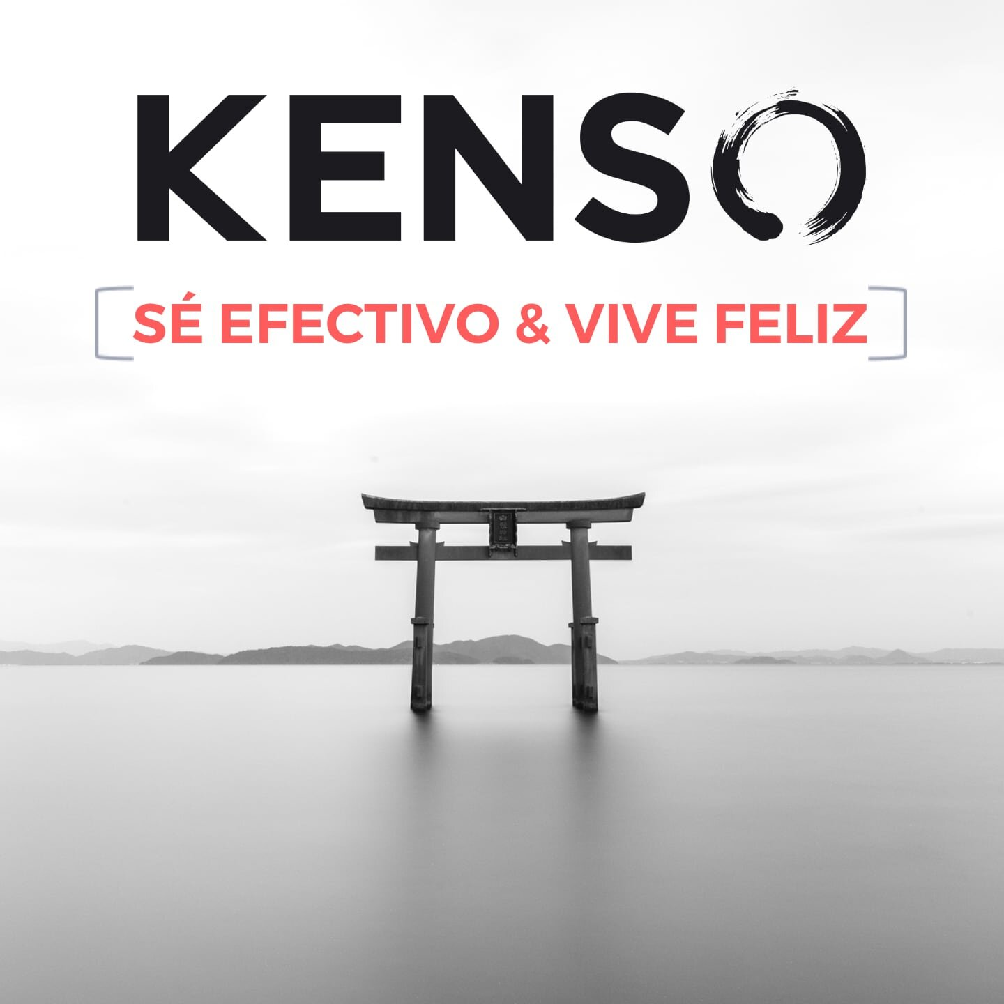 KENSO