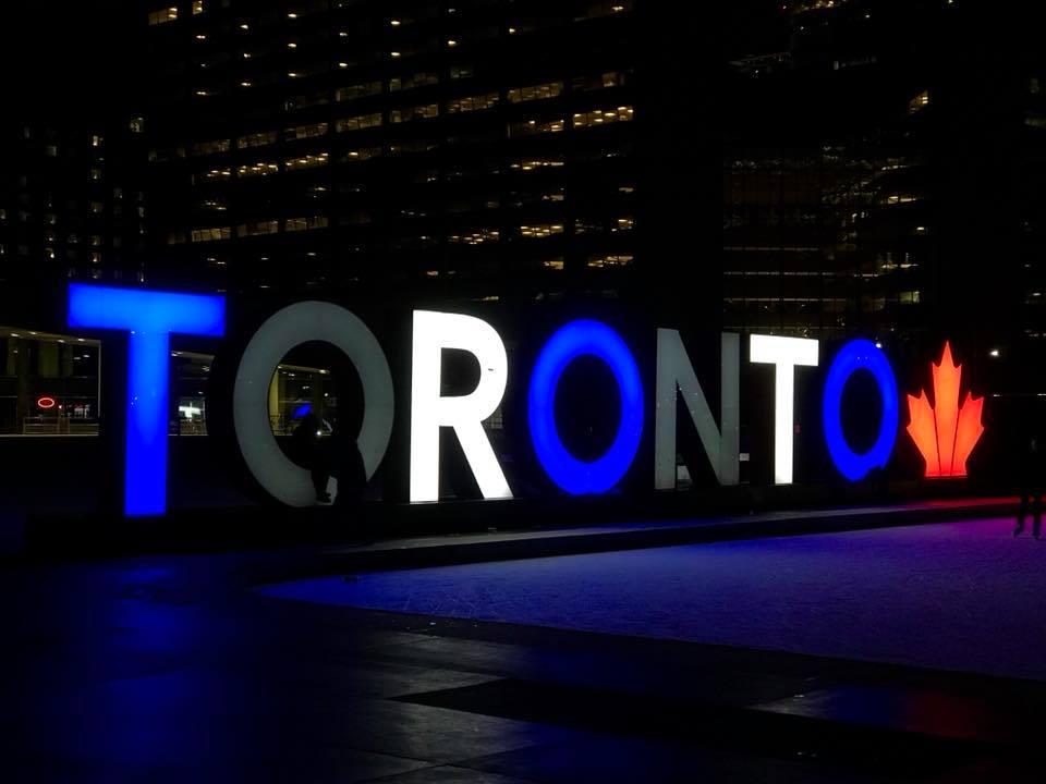 Toronto-Estonia-100-I.jpg