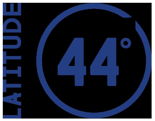 L44-logo.png