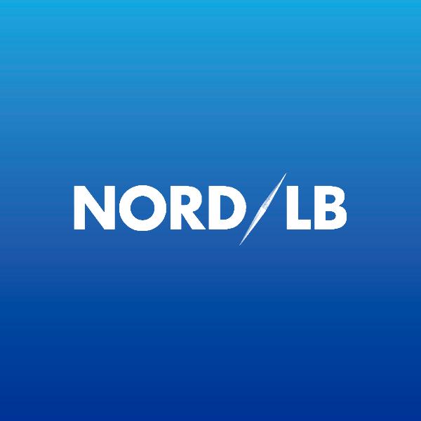 NORD-grad.png