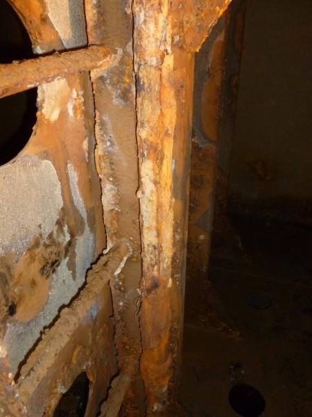 WBT heavy corrosion.jpg