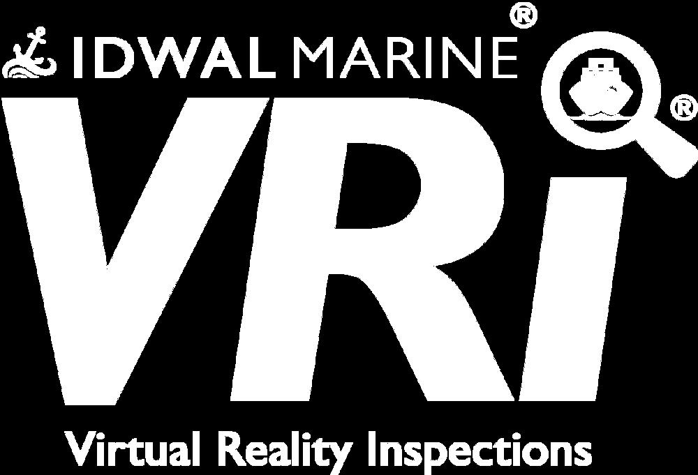 VRi_master_Wht.png