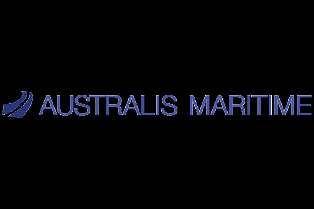 2018_australismaritime.png