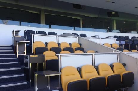 Group Seating 1.JPG
