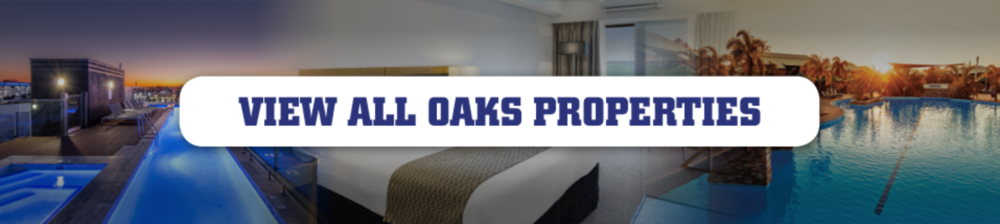 View All Oaks Properties.png