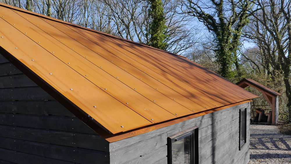 OC_19_shed roof.jpg