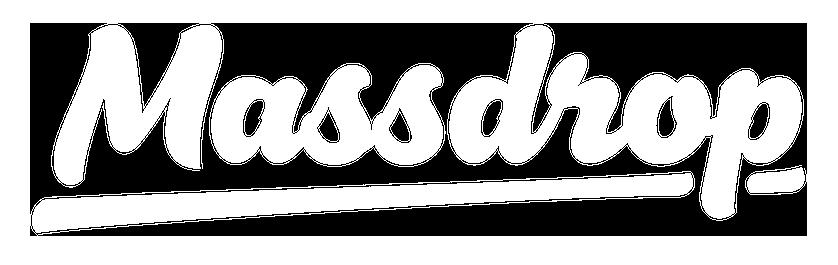Massdrop.com -