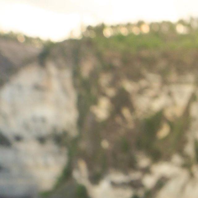 🌊 Always Be Moving. 🌴 •12/12• 📍Nusa Penida, Bali, Indonesia. . . . . . . . . #passionpassport#travelzoo#tourtheplanet#photosfever#topdecker #ilovewanderlust#thetraveltribe#wanderlust_tribe#igrecommend #lwfridays#exploremycity#jetsetter#travelmore#ilovewanderlust #chasingessence#exploretocreate#lifeofadventure#discovervacations #theprotraveler#adventureglobe#travelgram #roundtheworld #worldtrip #travelalone #nusapenida #bali #indonesia #surfwatch #kiteboard