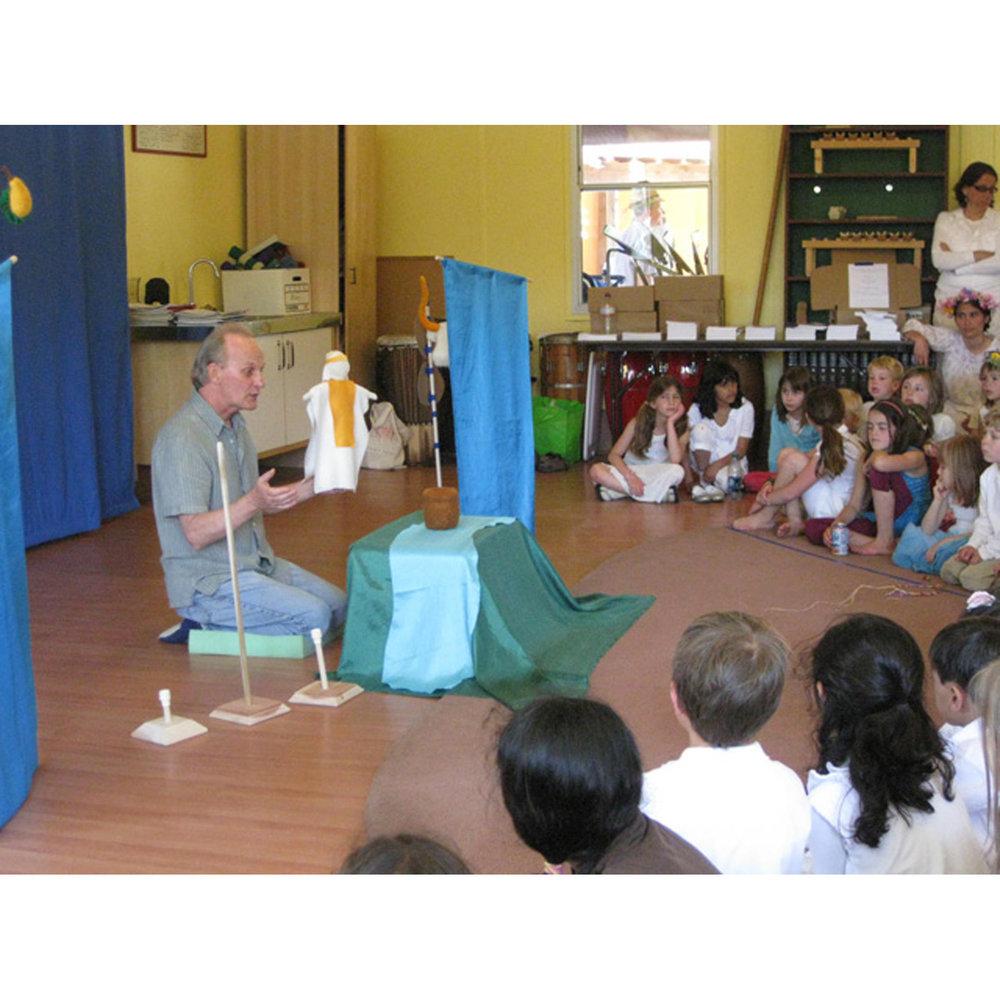 east-bay-adam-tales-puppet-show-3.JPG