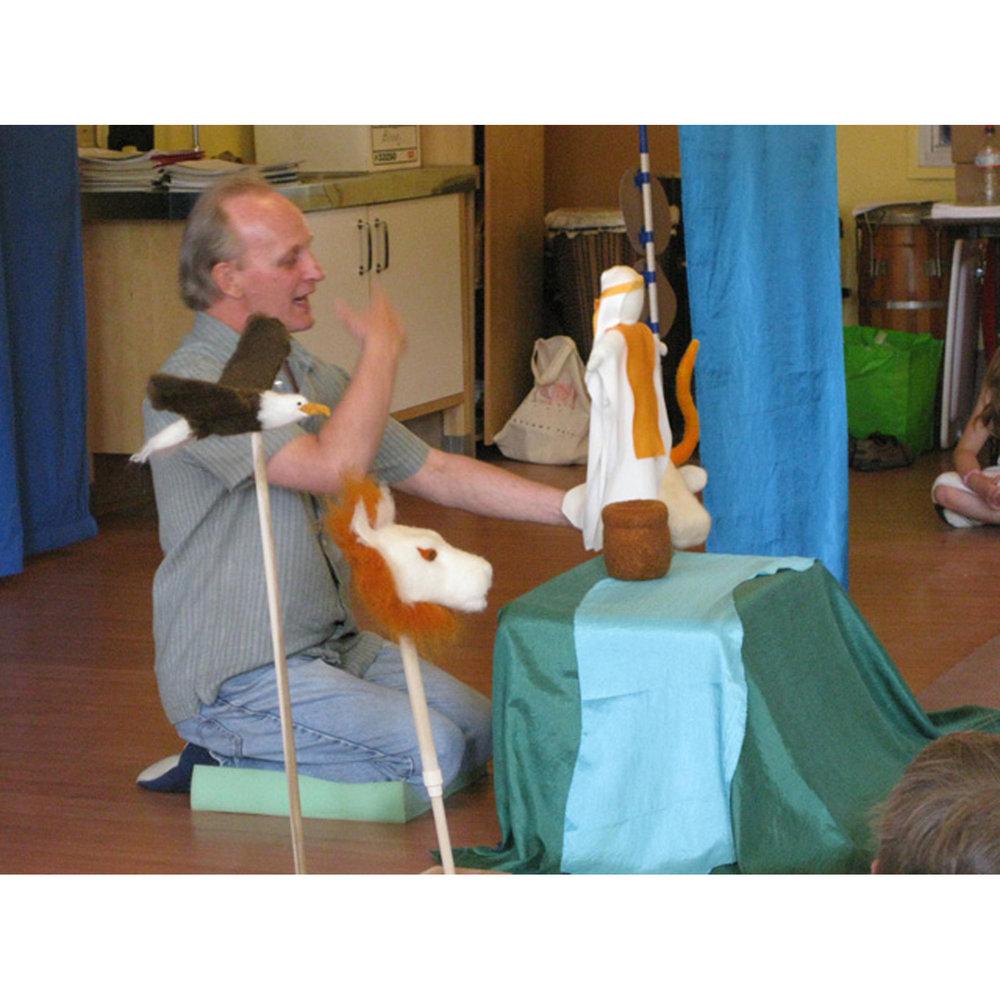 east-bay-adam-tales-puppet-show-4.JPG