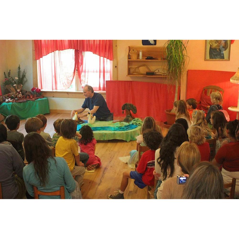 live-oak-waldorf-school-puppet-show-2012-13.jpg