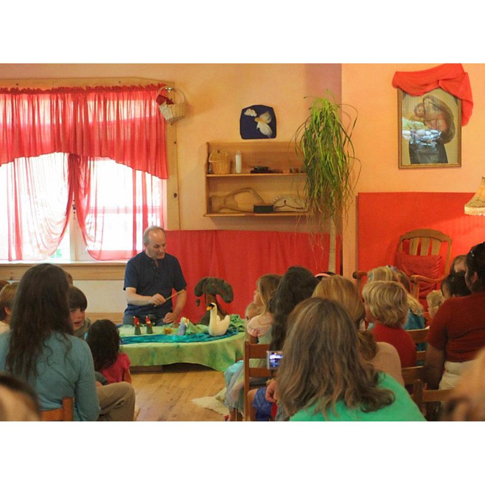 live-oak-waldorf-school-puppet-show-2012-16.jpg