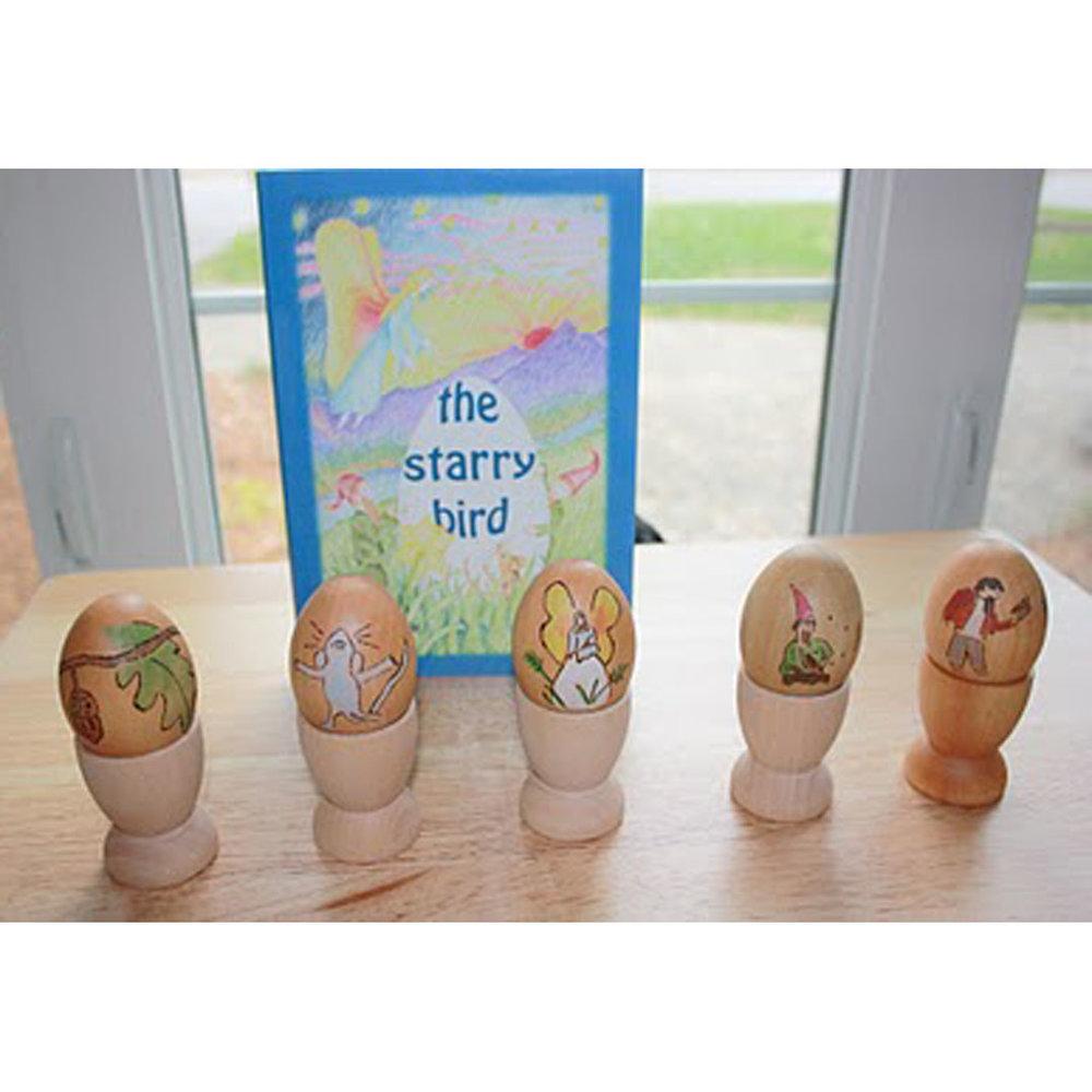 karen-story-eggs-6.JPG