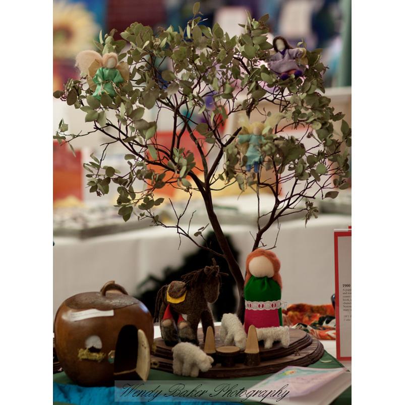 sacramento-waldorf-school-kindergarten-tiptoes-puppet-play-1.jpg