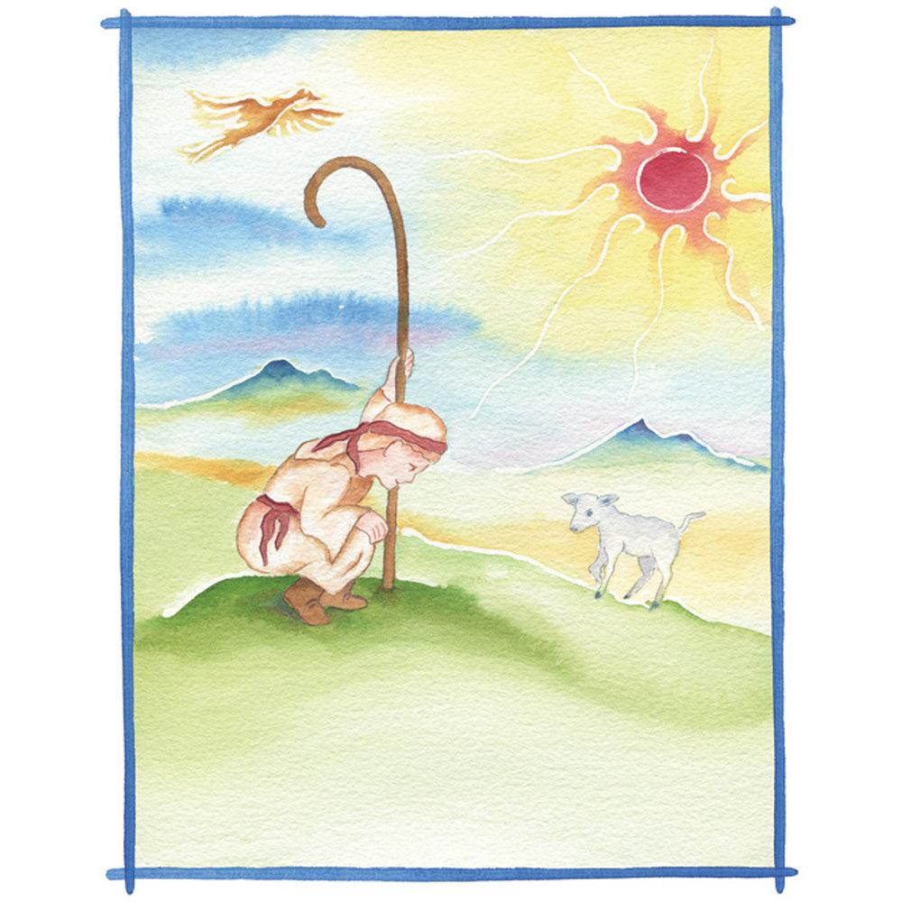 shepherd-boy-page-8.jpg