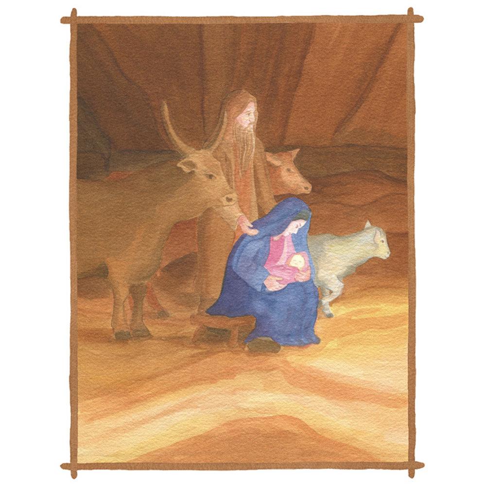 shepherd-boy-page-24.jpg